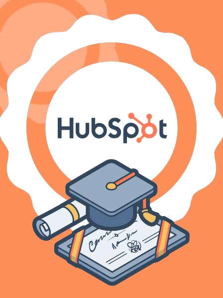 formazione-hubspot-corsi-sessioni-aziende