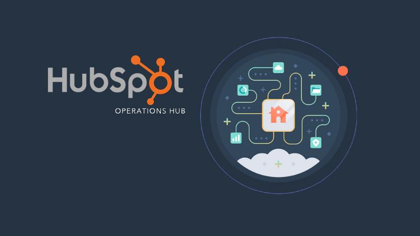 hubspot operations hub guide