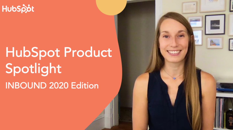 hubspot-update-prodotto-inbound-2020