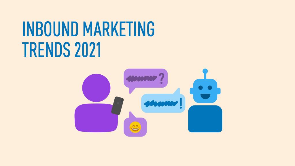 chatbot-inbound-marketing-trends