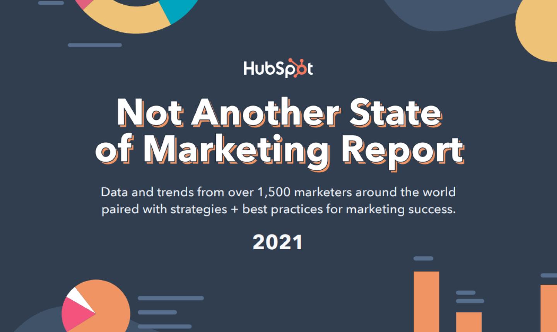 2021-inbound-marketing-report