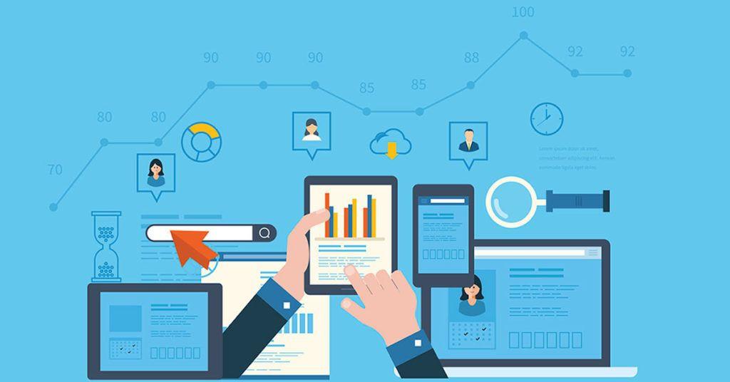 marketing-automation-cos'è